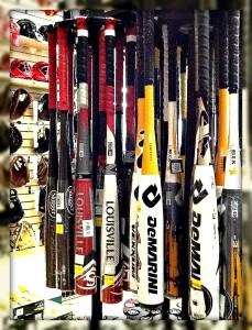 David Bowen Louisville Bats
