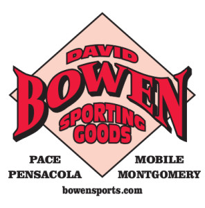 David Bowen Sporting Goods